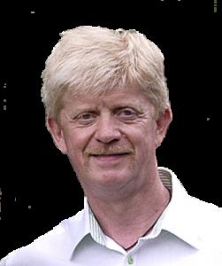 Peter Ole Madsen, Coach & iværksætter