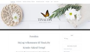 TinaLyby.dk